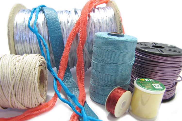 String and Cord