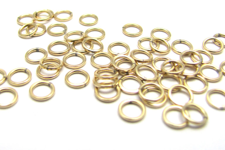 gold-fill-closed-rings
