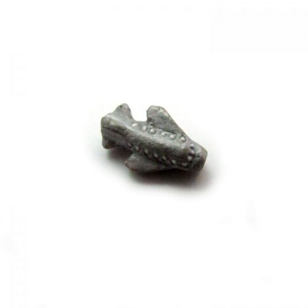 Airplane ceramic beads large and small