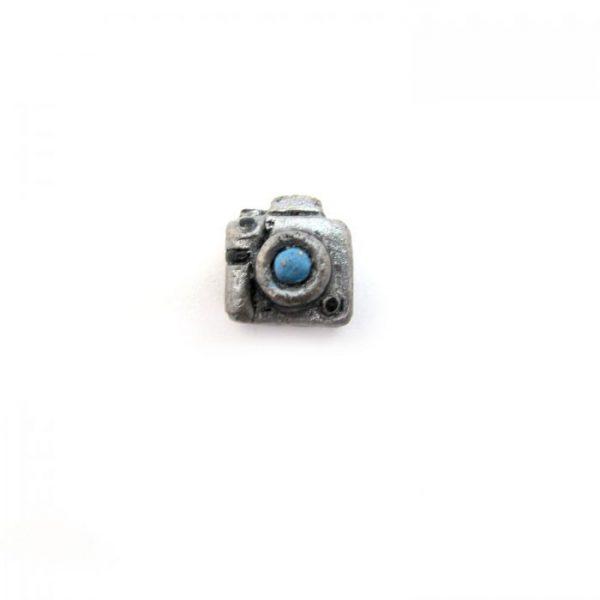 camera ceramic bead small