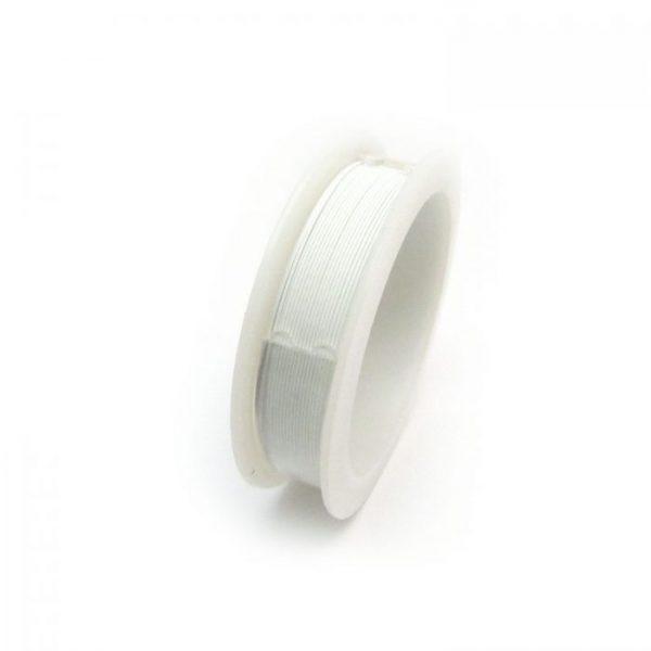 Soft Flex - White