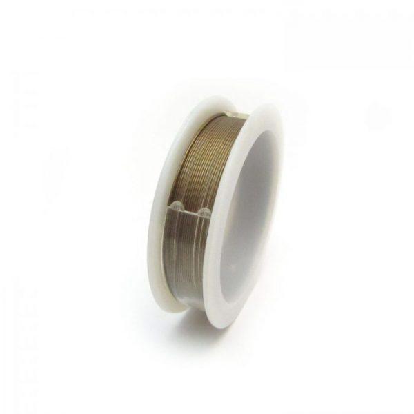 Soft Flex - Bronze
