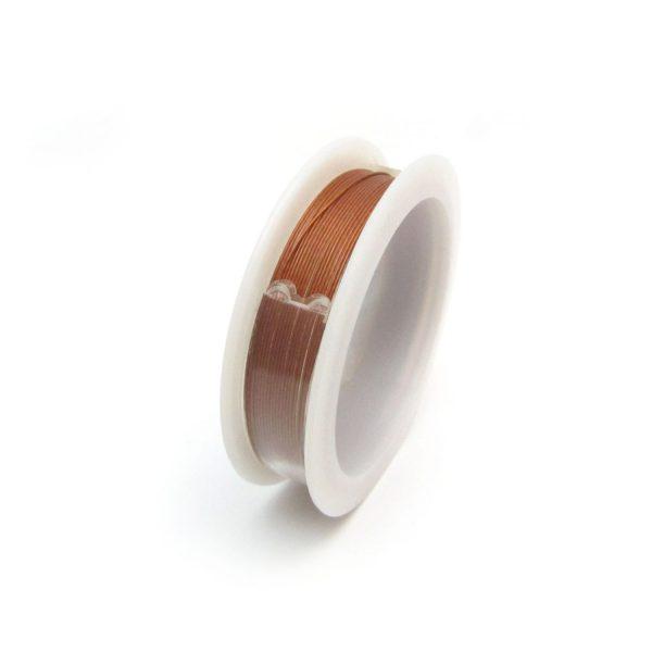 Soft Flex – Copper