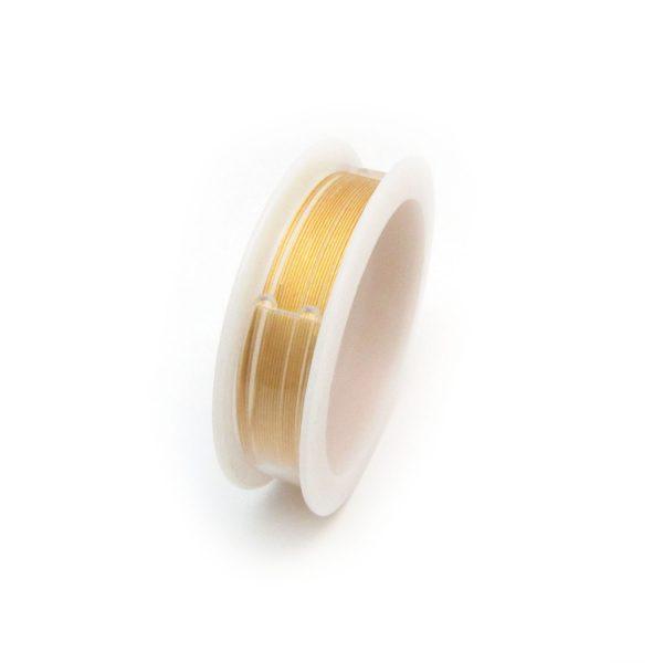 Soft Flex – 24k Gold Plated