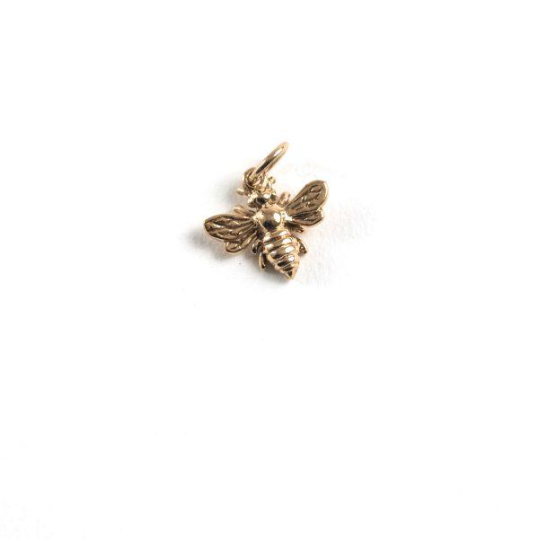 B44 Bee