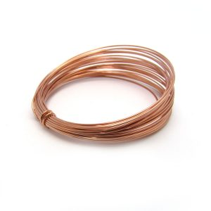 Copper core craft Wire Copper