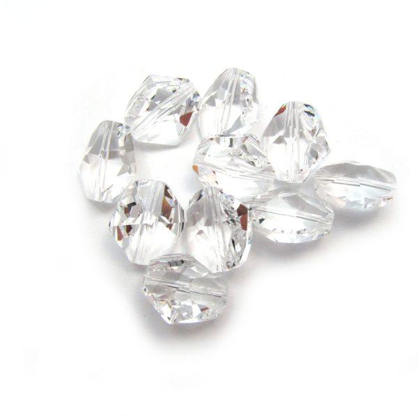 Swarovski Cosmic Crystal