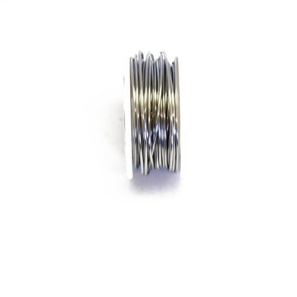 Stainless steel CB wire